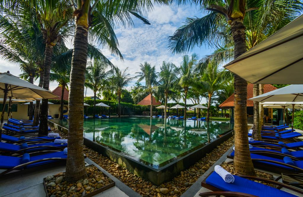 Anantara Hội An Resort - Hội An
