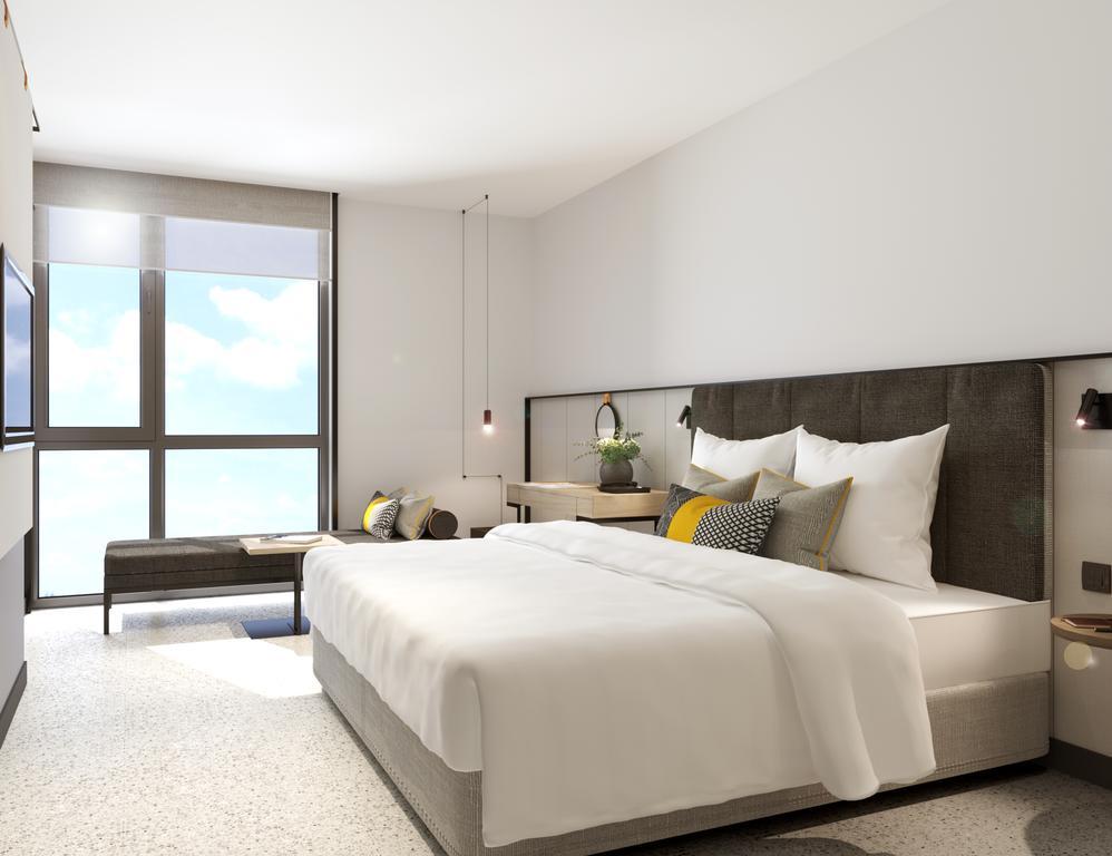Anya Hotel & Spa - Quy Nhơn