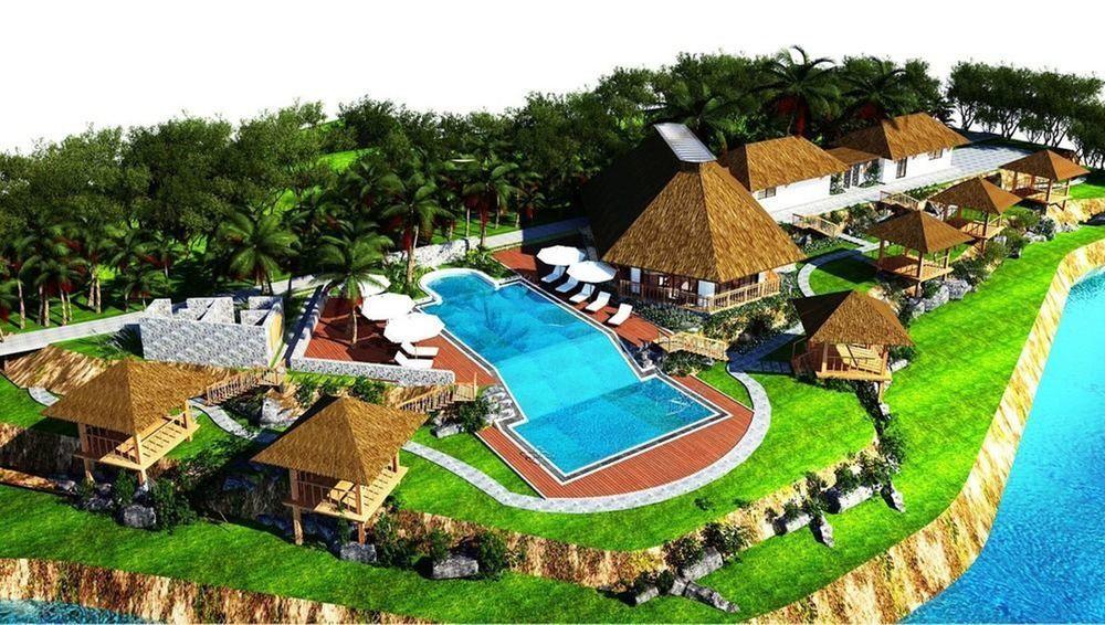 Aurora Villa & Hotel - Quy Nhơn