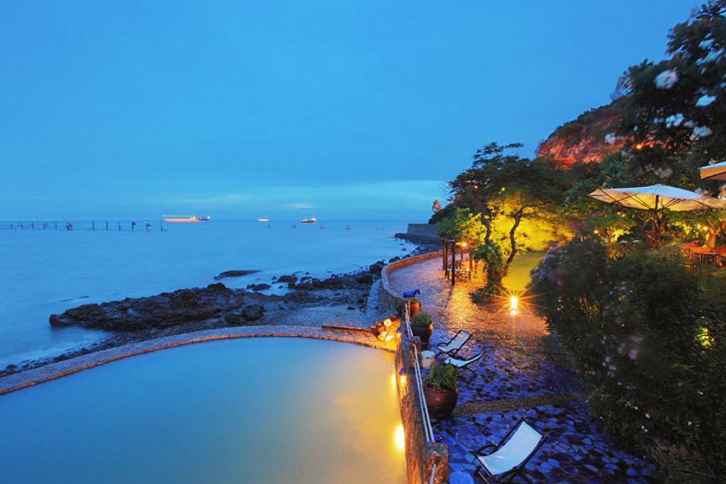 Bình An Village Resort Vũng Tàu - Vũng Tàu