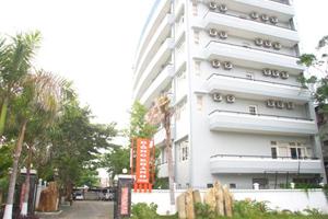 Đồng Khánh Hotel - Quảng Ngãi