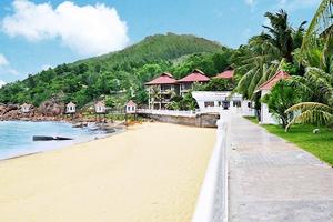 Royal Hotel & Healthcare Resort - Quy Nhơn
