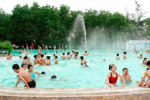 Tiên Lãng Resort & Spa
