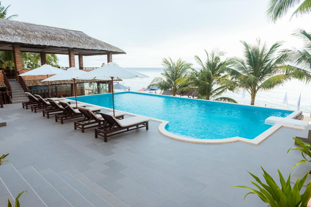 Mai Boutique Resort & Spa - Phú Quốc